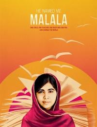 He Named Me Malala | Bmovies