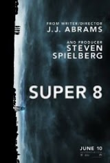 Super 8 (2011)
