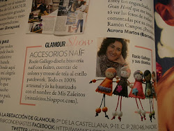 Revista Glamour