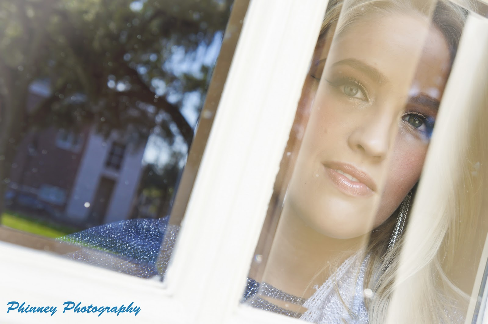 phinney photography jasahs mini photo session
