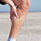 MUSCLE INJURIES IN SPORT MEDICINE
