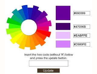 HTML color code, Kode warna, warna blog, kode warna untuk blog, kode, warna, kode warna situs, widget kode warna, Widget HTML color code, color widget, widget