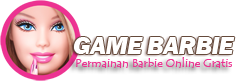 Game Barbie Online - Permainan Barbie Gratis