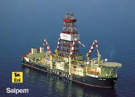 PT Saipem Indonesia Jobs Recruitment June 2012 Junior Engineer