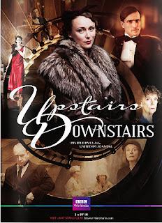 >Assistir Upstairs Downstairs Online Dublado e Legendado