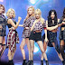 Browse SNSD's pictures from 'Tencent K-POP Live Music Concert'