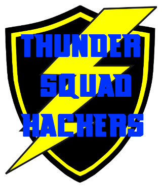 Thunder Squad Hackers - Hacking Tutorials