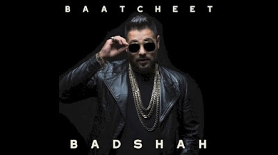 baatcheet lyrics