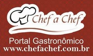 Parceiro Portal Gastronômico