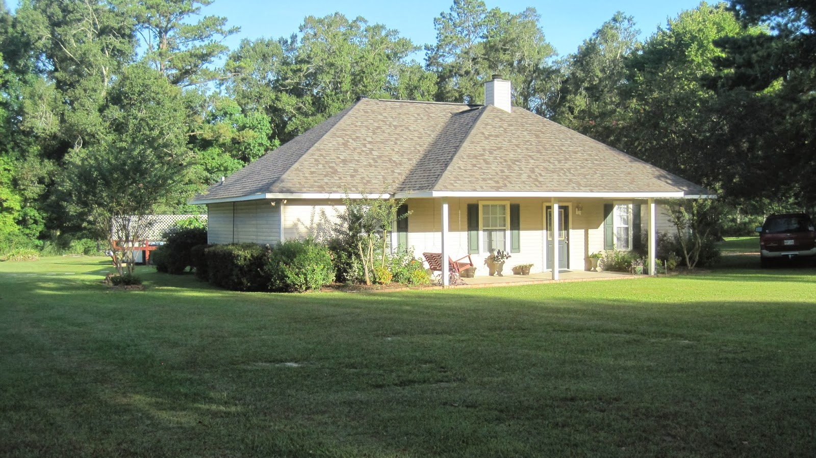 Location location location ponchatoula schools flood zone for Houses with mother in law suites for sale near me