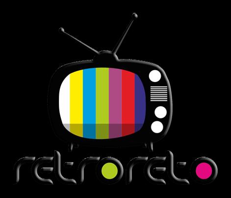 RetroReto
