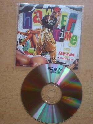 Big_Sean-Hammer_Time-Bootleg-2011-UMT
