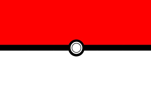 Pokemon wallpaper hd