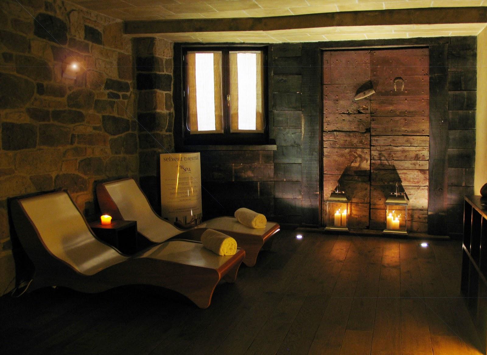 25 cosas que puedes hacer en el valle de tena aunque no se - Hotel privilegio de tena ...