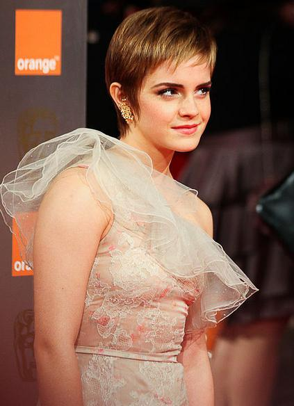 emma watson latest wallpapers. made easy · Emma Watson: