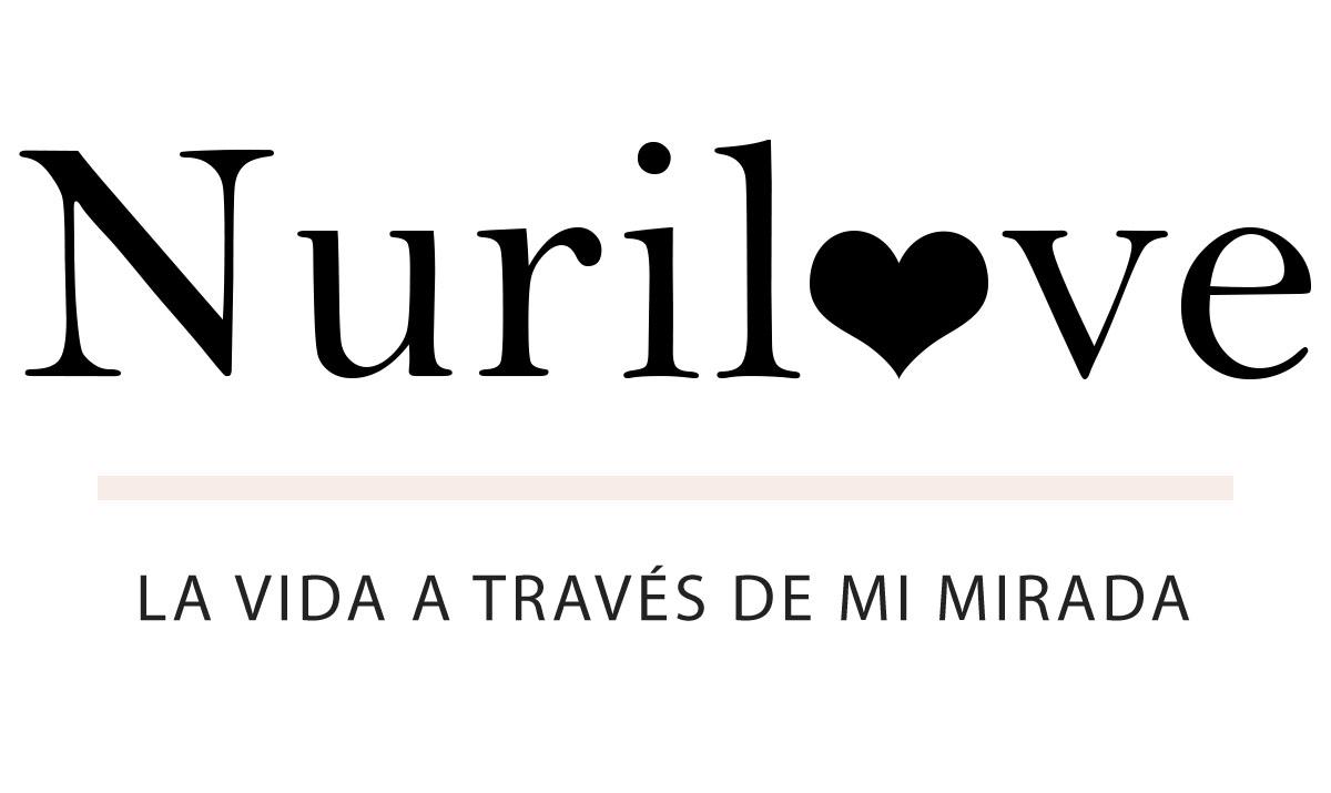 NuriLove