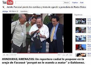 Adolfo+Facuss%25C3%25A9+pierde+los+estri