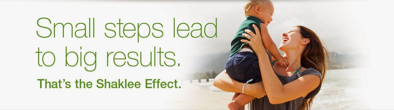 Green Green Healthier Life