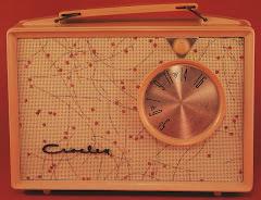 Radio Ichiban