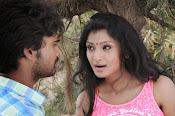Miss Leelavathi movie hot stills-thumbnail-4