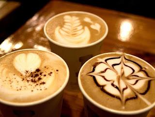 Café Bola