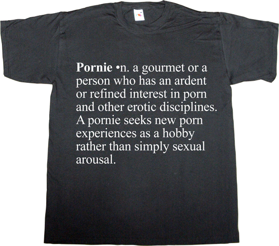 adult entertainment foodie irony catalan sense of humour erotica t-shirt ephemeral-t-shirts fun