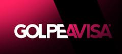 GOLPE AVISA