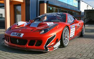 2013-Ferrari-458-Super-Car-HD