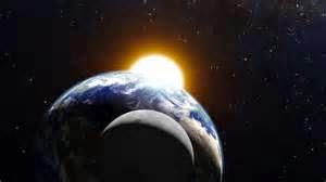 [Imagem: Eclipse%2BSolar.jpg]