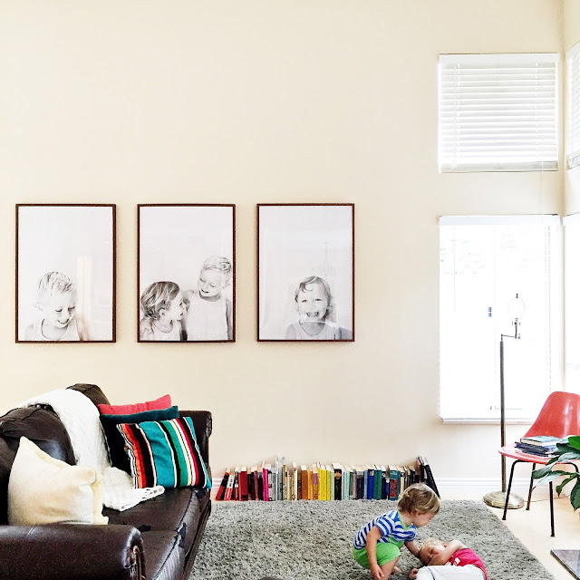 How To Make Engineer Print Portraits For Your Wall