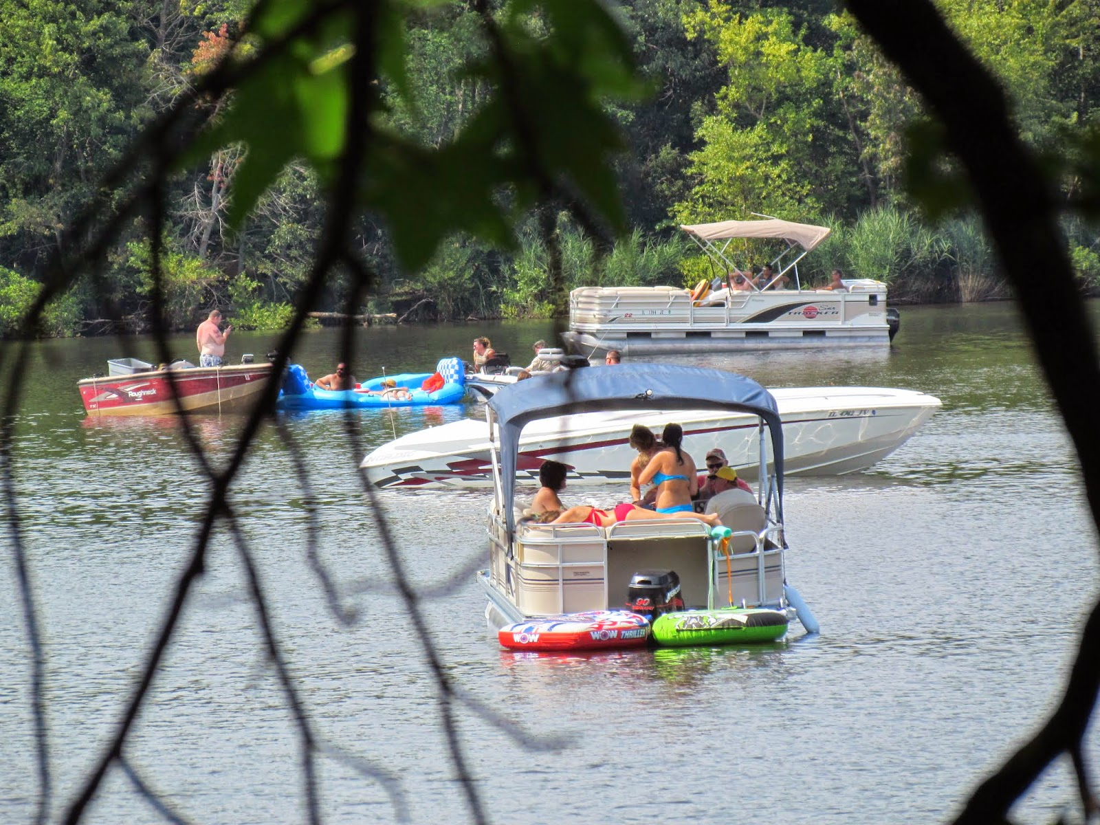 southern illinois hookup Southern il camping southern il boat rental carbondale camping.