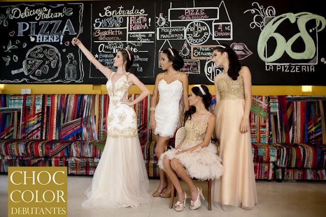 Capricho, Capricho 15 anos, 15 anos bh, 15 lindos anos, Choc Color, Festa bh, festa   com amigas, formatura bh, vestido bh, vestido debutantes bh, vestido maravilhoso bh,   vestidos 15 anos bh, Vestidos criativos bh, As melhores festas de 15 anos, mais   lindas festas, Debutantes de minas bh, Formatura bh, book de 15, fifteen, vestidos de   festa bh, vestidos de formatura bh, vestidos de 15 anos bh, curtos festa bh, longos   festa bh, vestido para convidadas bh, vestido sob medida bh, vestidos exclusivos   bh,festa de 15 anos, it 15 anos, it15anos, it! 15 anos, #it15anos, vestidos dourados, vestidos de festa dourados, Estúdio Imaginário Fotografias, Bruna Delbem Make up, Kenyo hoffman, Spa Anna Sofia,
