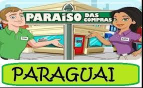 COMPRAS NO PARAGUAI TODAS AS SEMANAS