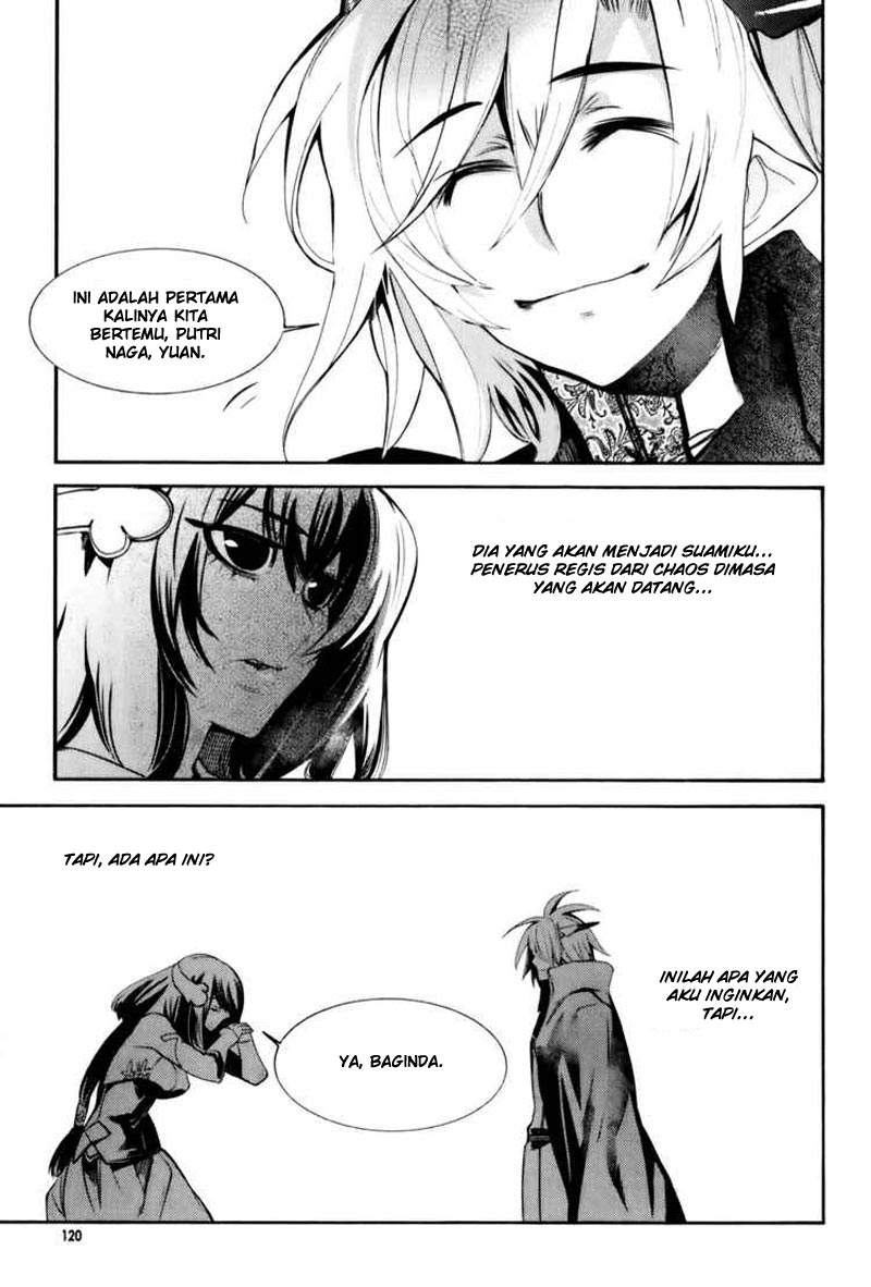 Komik cavalier of the abyss 004 5 Indonesia cavalier of the abyss 004 Terbaru 22|Baca Manga Komik Indonesia|