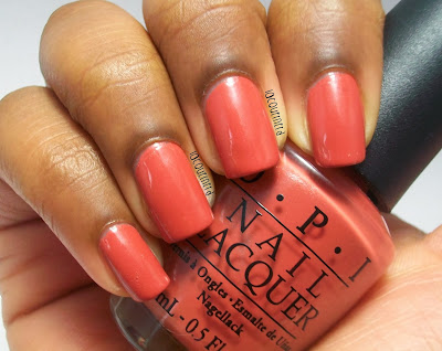 opi-schnapps-out-of-it