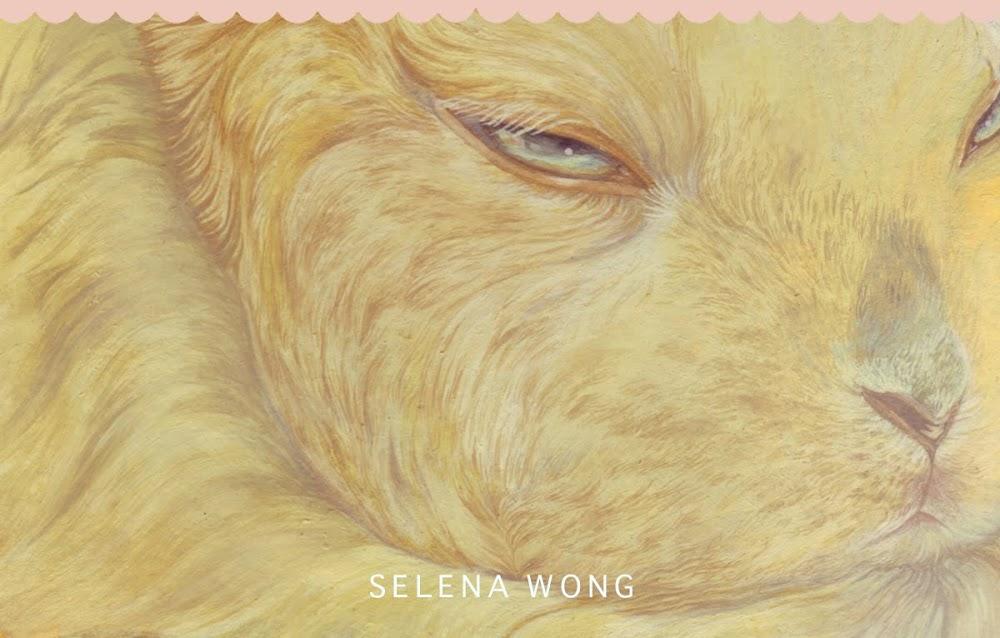 Selena Wong