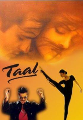 Taal 1999 HD Full Hindi Movie