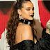 A superestimação do alternativo pelos fãs de música pop e o disco novo da Rihanna