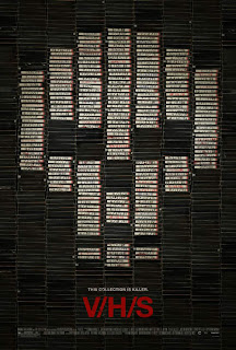 V/H/S Legendado