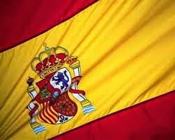 Turismo, la Spagna macina records