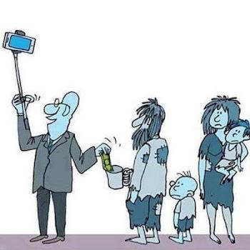 ...για τους 1.500.000 Έλληνες ΑΝΕΡΓΟΥΣ έχει κάτι να ψελλίσει;