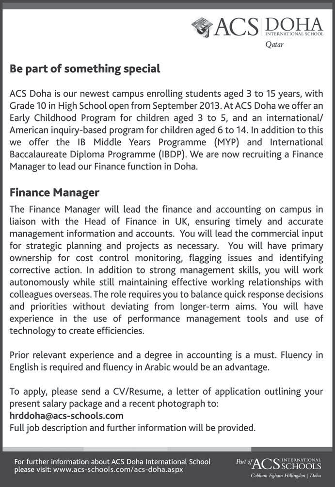 receivable job description resume accounts receivable seangarrette  copicture accounting clerk duties and responsibilities resume receivable
