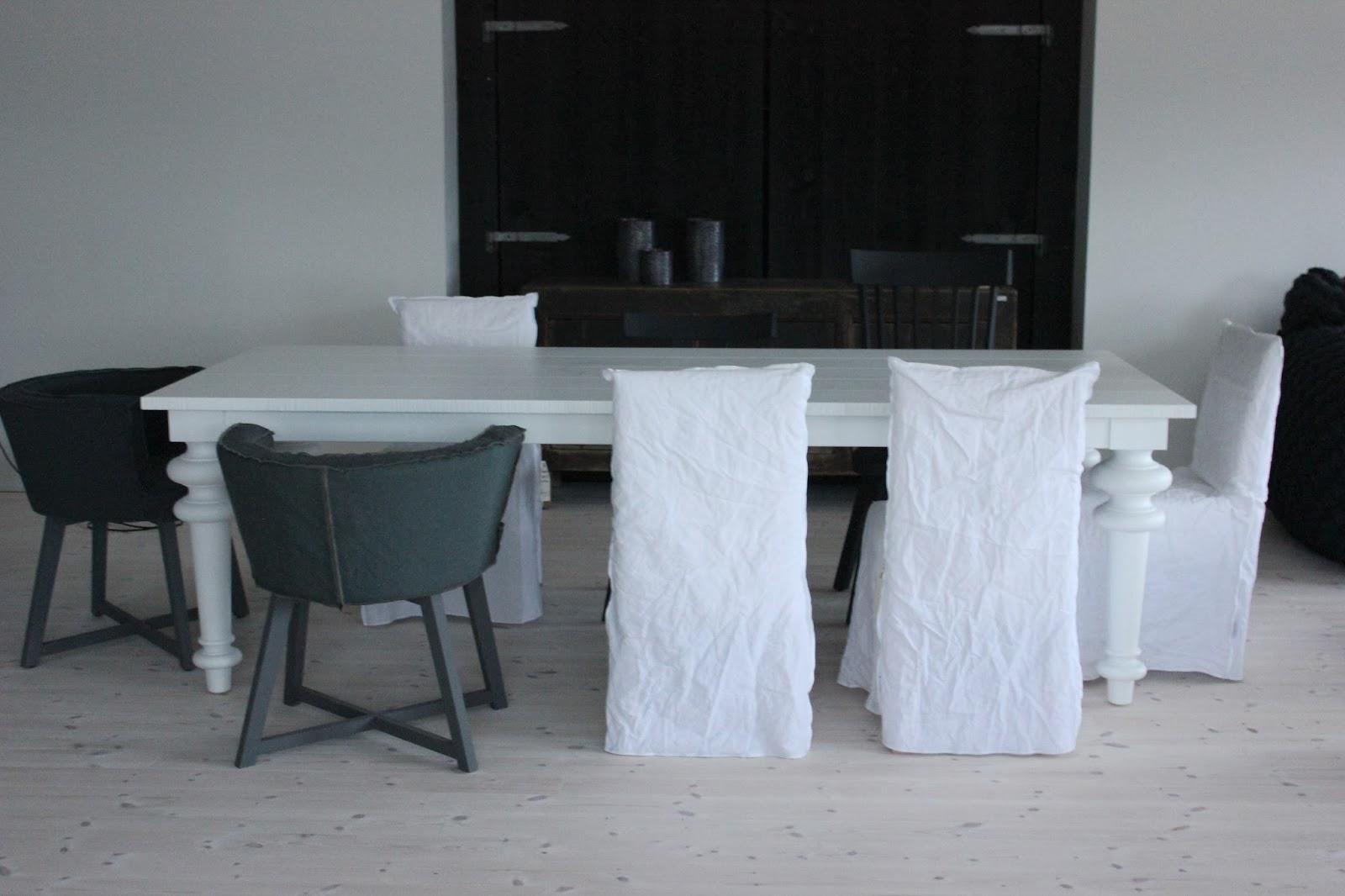 myhome og len m bel nye lokalene. Black Bedroom Furniture Sets. Home Design Ideas
