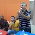 PDT PEDE A DESFILIAÇÃO DE BOSQUINHO DA RECEITA