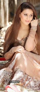 Actress-Inayat-Latest-Photoshoot