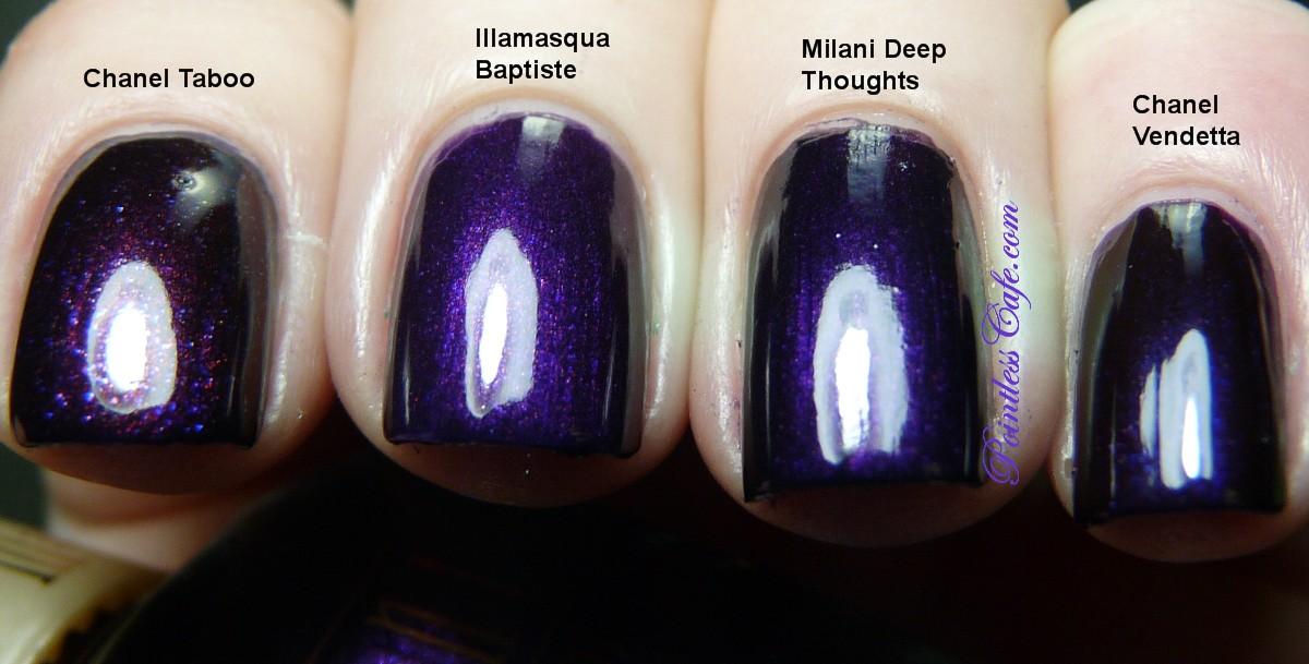 Schwimmen Damen-Schwimmsport-Produkte LCN IT-Flakes FlipFlop Turquoise & Violet Limitierte Edition