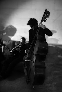 Sinfonia Cymru - Unbuttoned