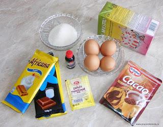 ingrediente mousse de ciocolata, retete culinare, cum se prepara mousse de ciocolata, cum se face mousse de ciocolata, retete mousse, reteta mousse,