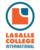 Lasalle College International Indonesia