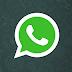 تحميل برنامج WhatsApp لهواتف الويندوز فون 8